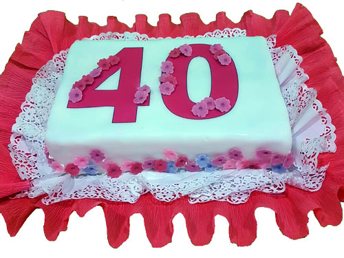 torta-anniversario40
