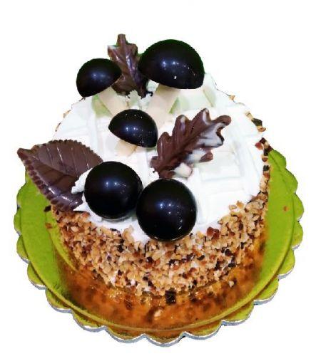 torta-autunno-funghi