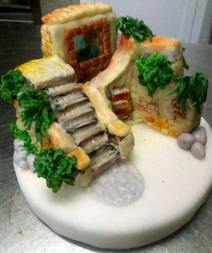 torta-borgo