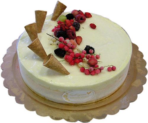 torta-bosco