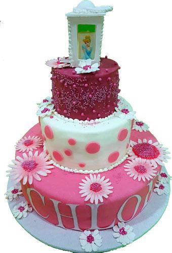 torta-chloe