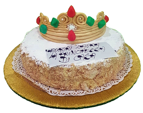 torta-compleanno-laura-principessa
