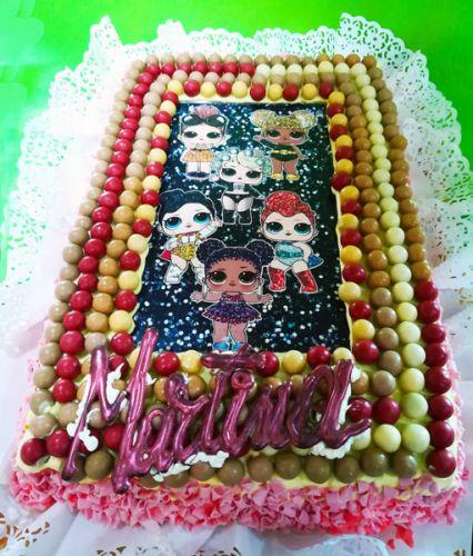 torta-decori-metallizati
