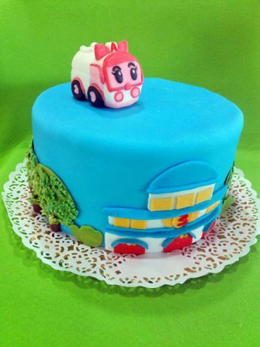 torta-fantasia