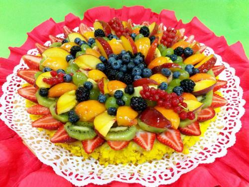 torta-frutta2