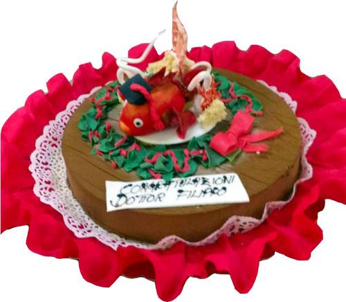 torta-laurea-pesce2