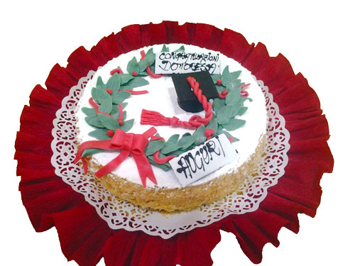 torta-laurea2