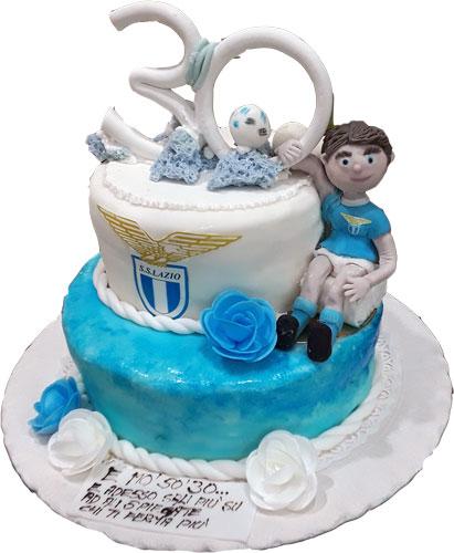 torta-lazio