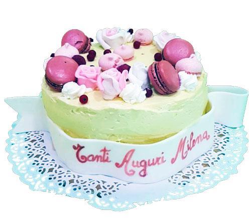 torta-milena
