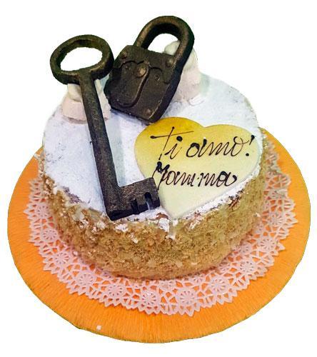 torta-millefoglie-mamma