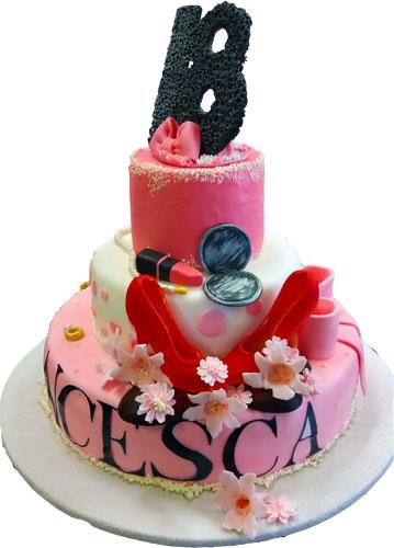 torta-moda2