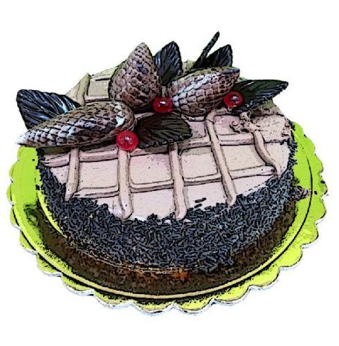 torta-pigne-wafer