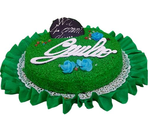 torta-prato-verde-giulio