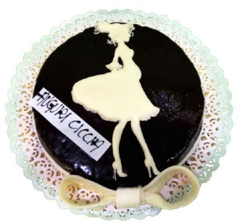 torta-sacher-ciccia