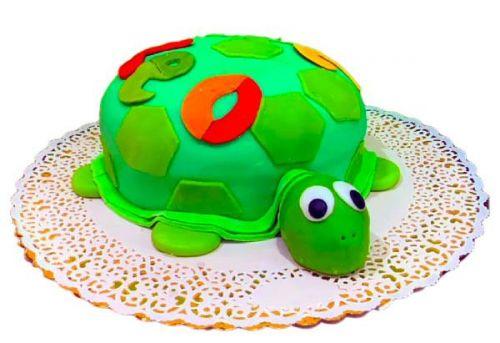 torta-tartaruga2