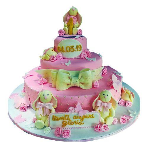 torta3piani-gloria