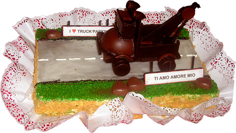 torte-speciali