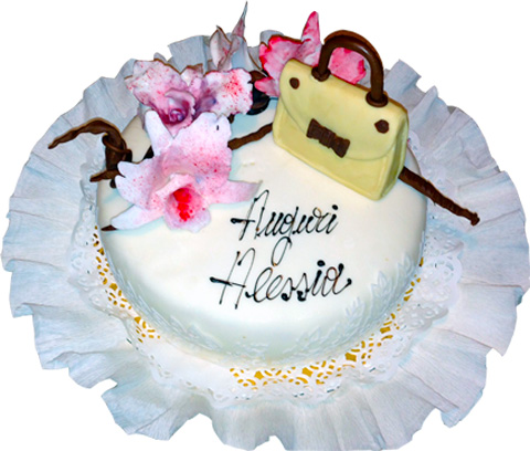 torte-speciali compleanno