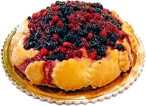 torte-varie crostata-frutti-di-bosco