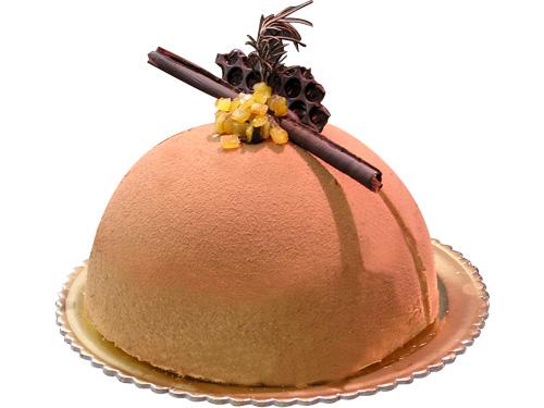 torte-varie zuccotto